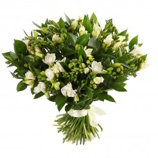 https://flowers-store.com.ua/image/cache/catalog/freesia/bouquet-of-71-freesias-flowers-store-228x228.jpg