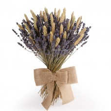 https://flowers-store.com.ua/image/cache/catalog/lavender/bouquet-from-lavender-and-wheat-21-flowers-store-228x228.jpg